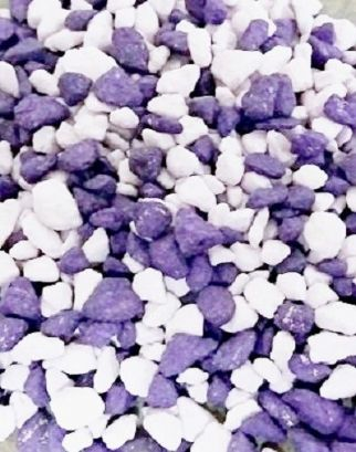 Purple Lilac Mix